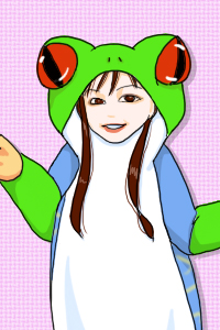Pinoko1_2